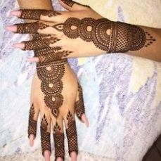 awesome-mehndi-designs-08