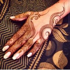 awesome-mehndi-designs-09