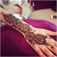 awesome-mehndi-designs-10