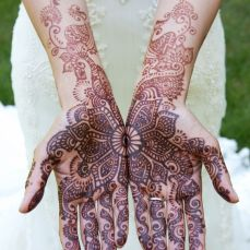 awesome-mehndi-designs-11