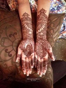 awesome-mehndi-designs-12