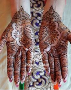 awesome-mehndi-designs-13