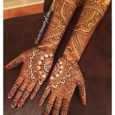 awesome-mehndi-designs-14