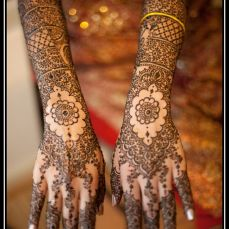 awesome-mehndi-designs-15