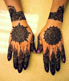 awesome-mehndi-designs-16
