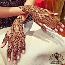 awesome-mehndi-designs-17
