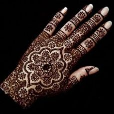 awesome-mehndi-designs-18