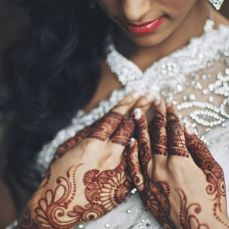 awesome-mehndi-designs-19