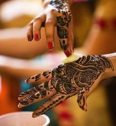 beautiful-mehndi-designs-29