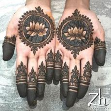 beautiful-mehndi-designs-31