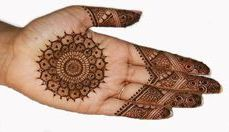 beautiful-mehndi-designs-33