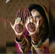 beautiful-mehndi-designs-35