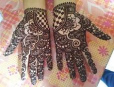 beautiful-mehndi-designs-39