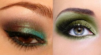 best-bright-eye-shadow-palettes-02