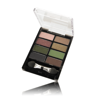 best-bright-eye-shadow-palettes-03