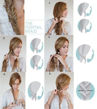 braid-hairstyles-02