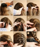braid-hairstyles-03