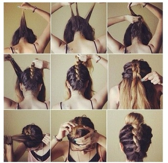 braid-hairstyles-04