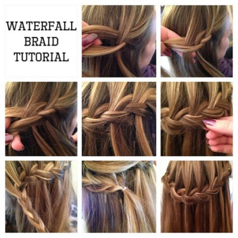 braid-hairstyles-05