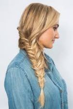 braid-hairstyles-06
