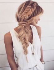 braid-hairstyles-07