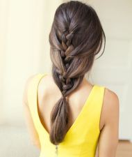 braid-hairstyles-09