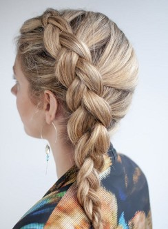 braid-hairstyles-11