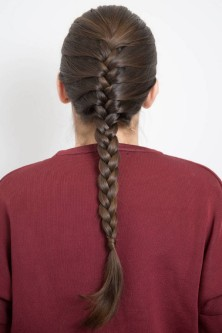 braid-hairstyles-12