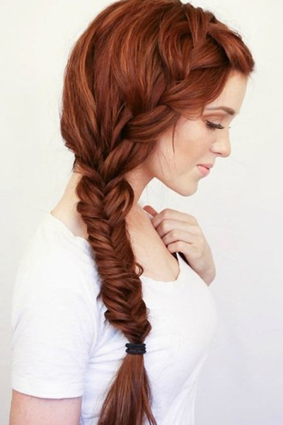 braid-hairstyles-13