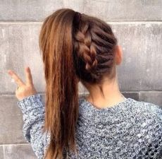 braid-hairstyles-14