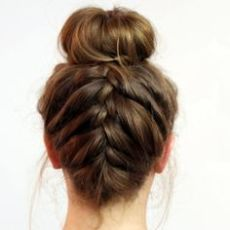 braid-hairstyles-15