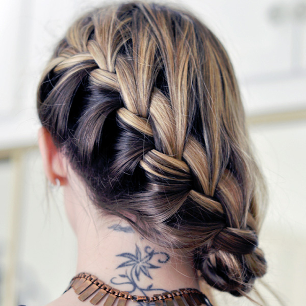 braid-hairstyles-16