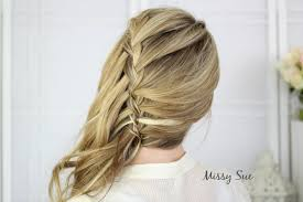 braid-hairstyles-18