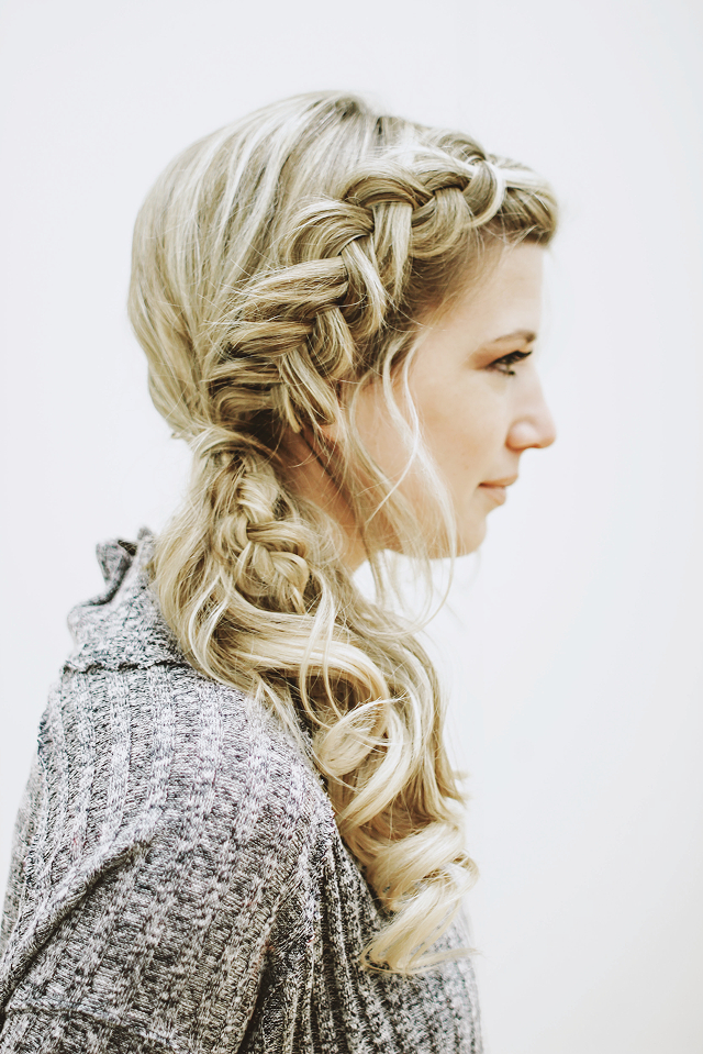 braid-hairstyles-19