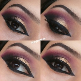 eye-makeup-tips-15