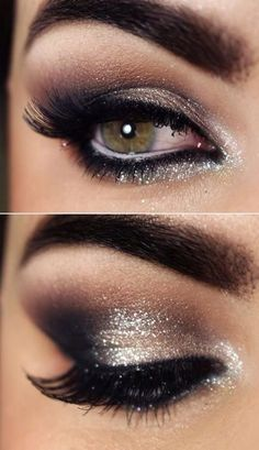 eye-makeup-tips-16