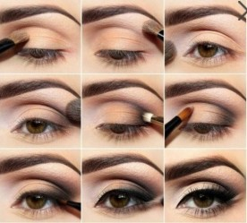 eye-makeup-tips-17