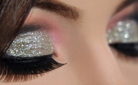 eye-makeup-tips-19