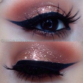 eye-makeup-tips-20