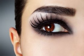 eye-makeup-tips-21