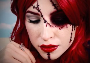 halloween-makeup-ideas-01