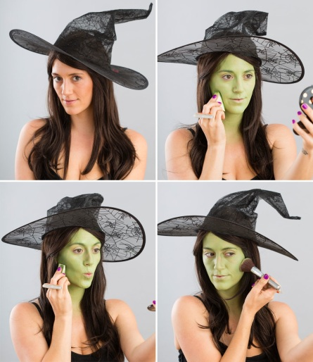 halloween-makeup-ideas-02
