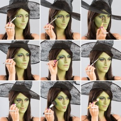 halloween-makeup-ideas-03