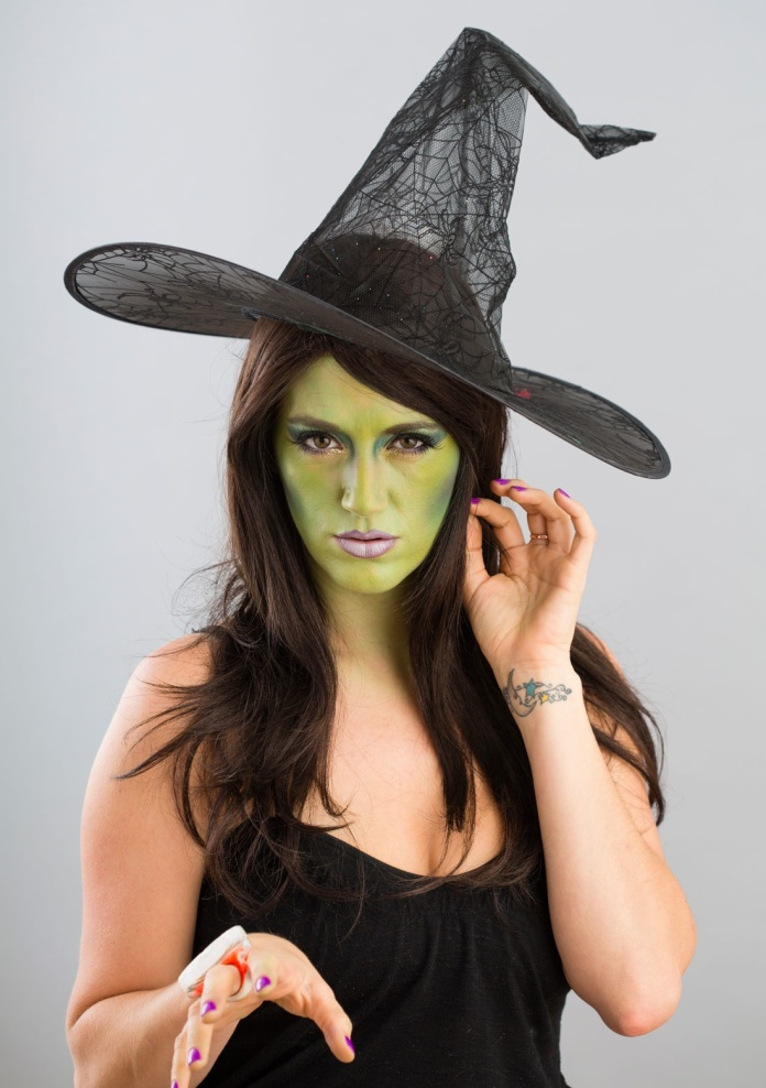halloween-makeup-ideas-05