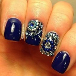intricate-nail-art-designs-03