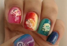intricate-nail-art-designs-09