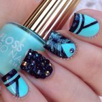 intricate-nail-art-designs-12