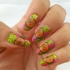 intricate-nail-art-designs-13