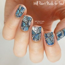 intricate-nail-art-designs-15