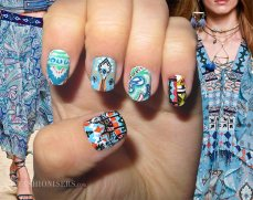 intricate-nail-art-designs-16